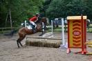 Algemene indruk ponyclub de Bosruiters_10