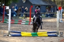 Algemene indruk ponyclub de Bosruiters_30