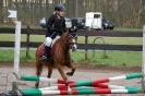 Algemene indruk ponyclub de Bosruiters_32