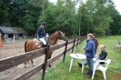 Algemene indruk ponyclub de Bosruiters_8