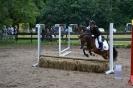 Algemene indruk ponyclub de Bosruiters_9