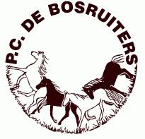 Ponyclub de Bosruiters